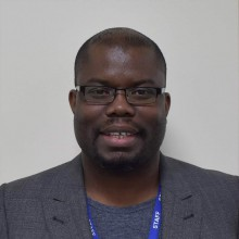 Dr Mayo- Osundeko profile photo