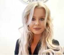 Louise Parker profile photo