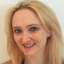 Nicola Astudillo-Jones profile photo