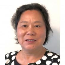 Professor Weili Li photo