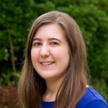 Katherine Hesketh profile photo