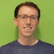 Ronan McGarrigle