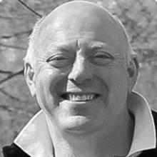 Shaun Woodward profile photo