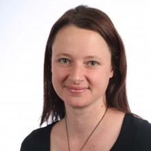 Shelley Price profile photo