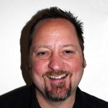 Simon Morrison profile photo