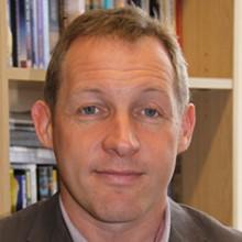 Steve Knowles profile photo
