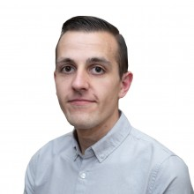 Wayne Campbell profile photo