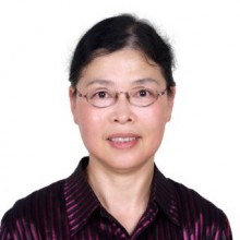 Yanting Hu