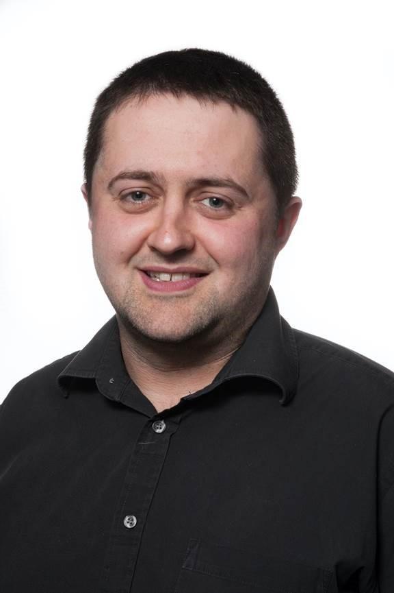 Andrew Muncey