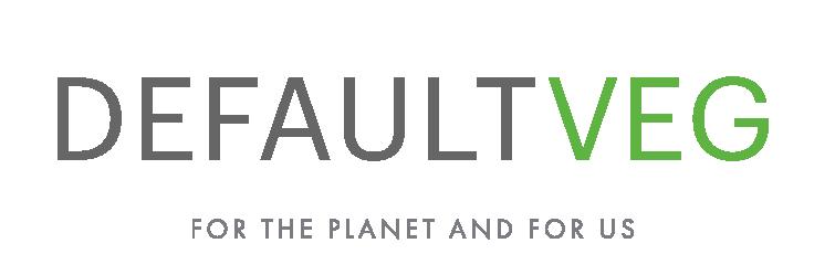 DefaultVeg logo