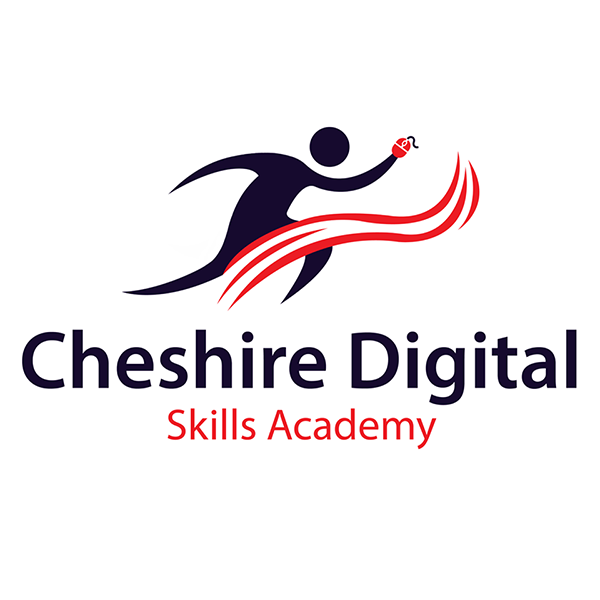 https://www1.chester.ac.uk/sites/default/files/styles/wysiwyg_embed/public/Digital%20Skills%20Academy_0.png?itok=uMtlhX5H