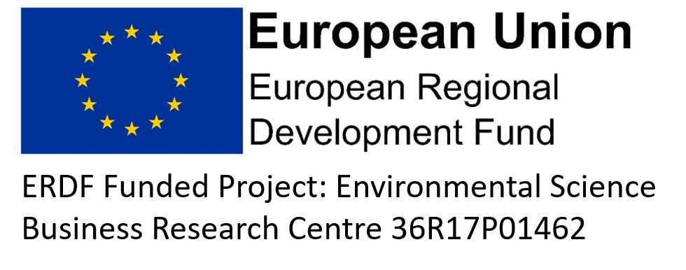 EU funded project