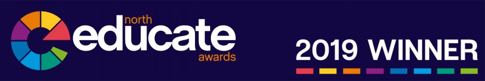 Educate North Awards 2019