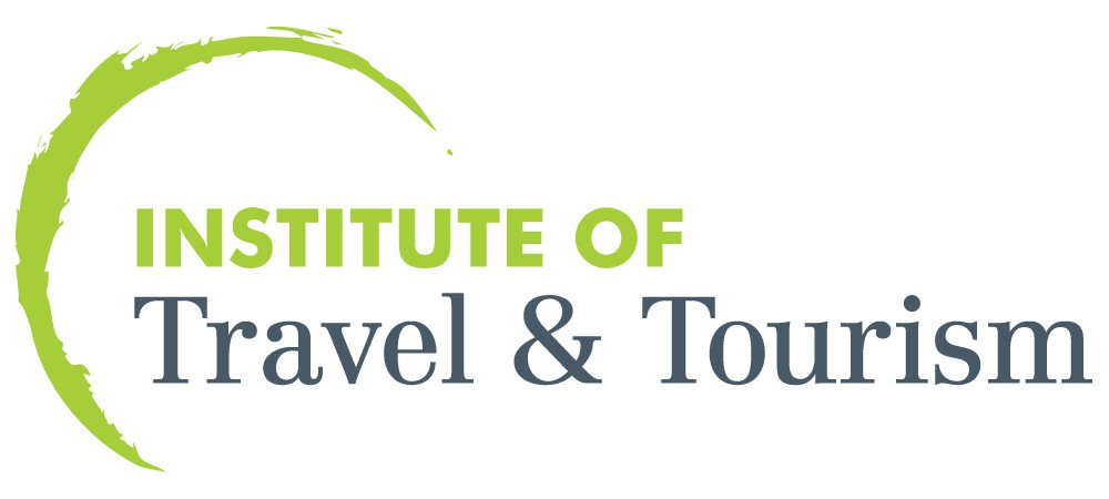 Institute of Travel and Tourism