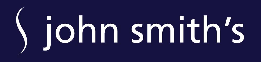 John Smith's logo