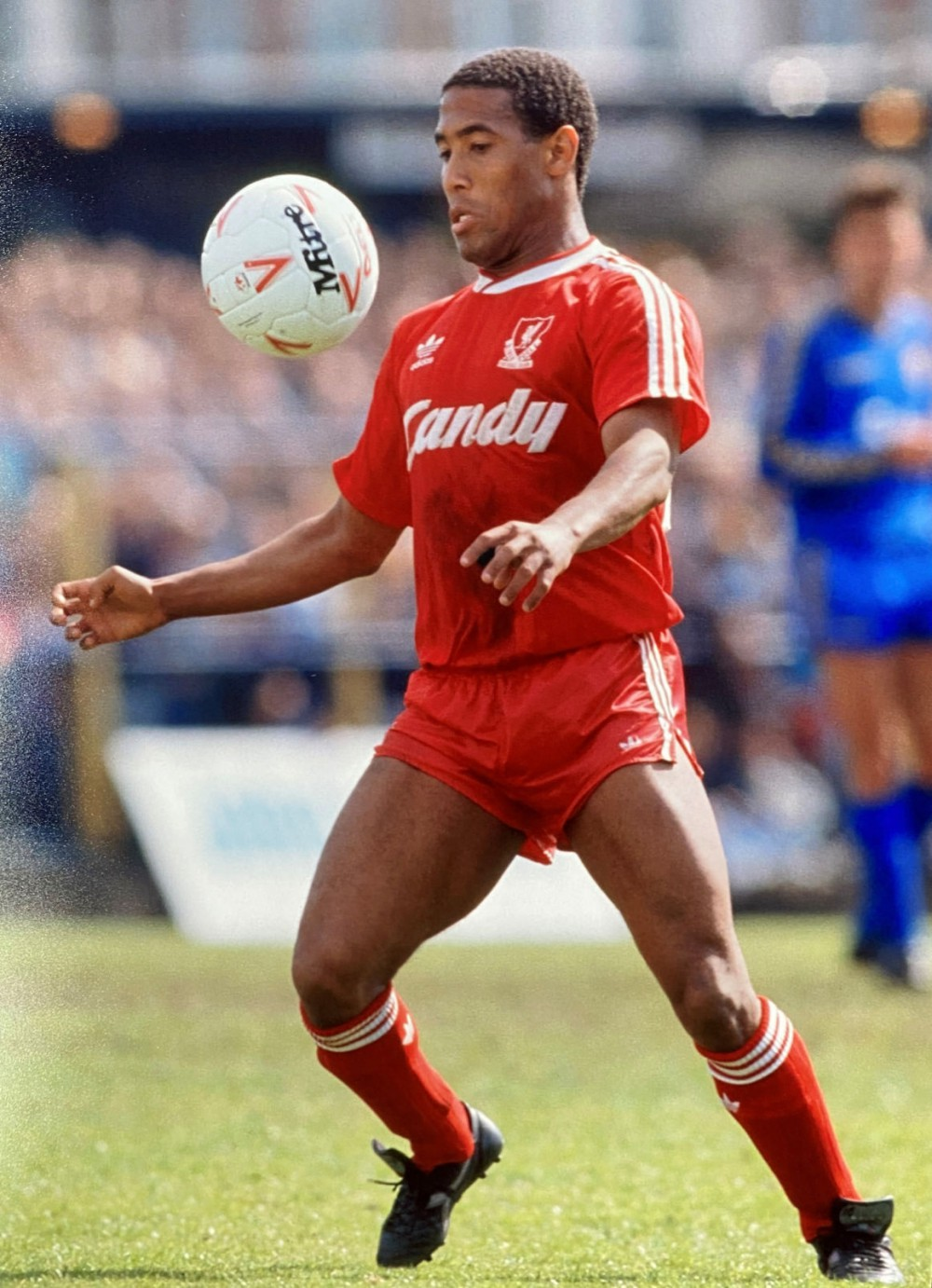 John Barnes profile photo