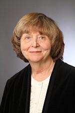 Dr Karen J. Egenes