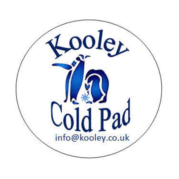 Kooley logo