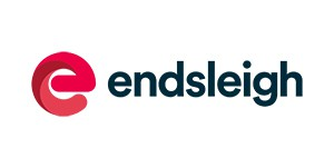 Endsleigh Insurance Logo 2019