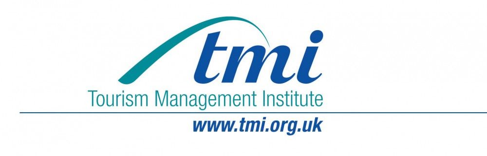 Tourism Management Institute