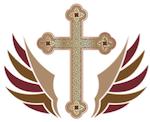 POCA logo