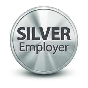 Silver Employer