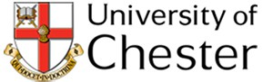 UOC logo High Sheriff Sponsors