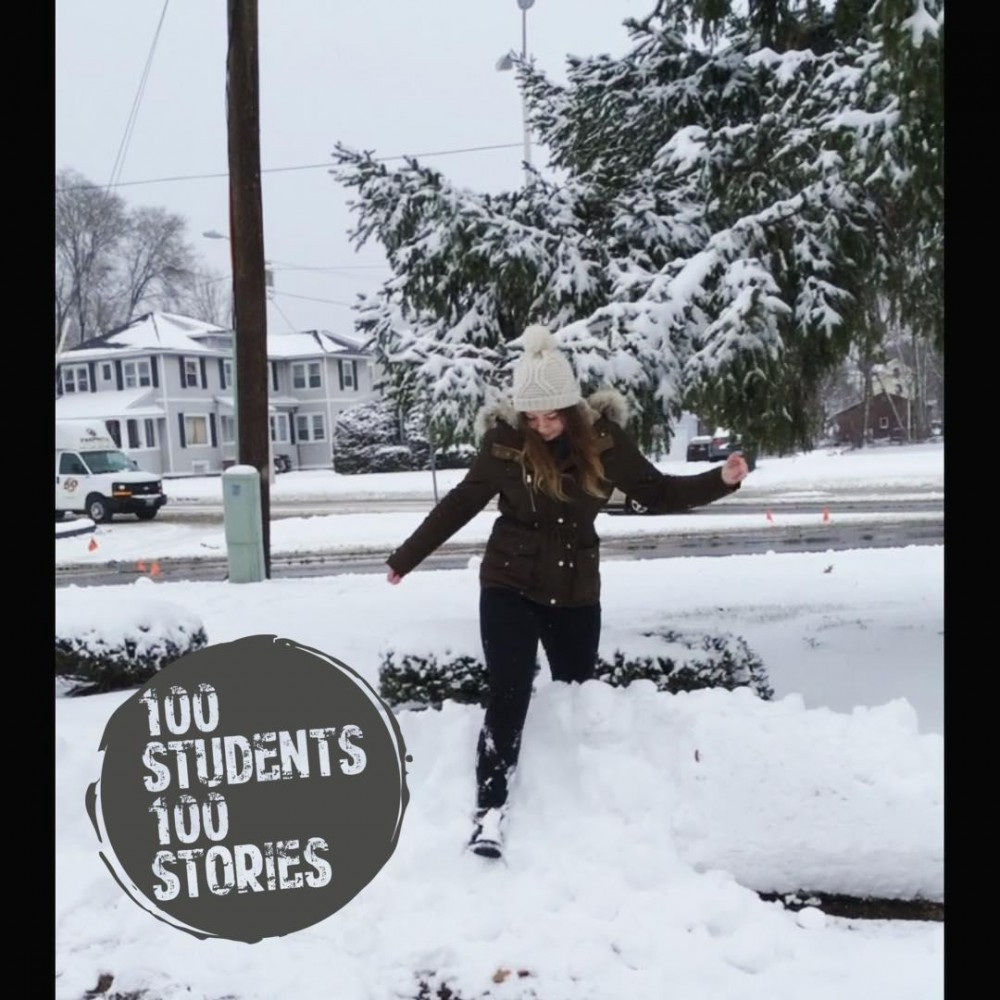 Study_Abroad_100_Students_100_Stories