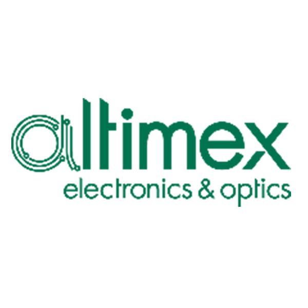 Altimex logo