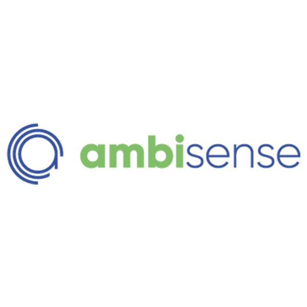 Ambisense logo
