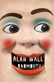 Professor Allan Wall Badmouth
