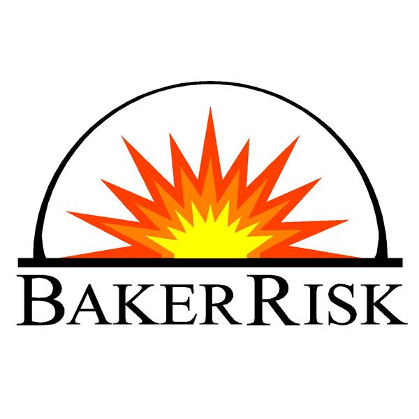 BakerRisk logo