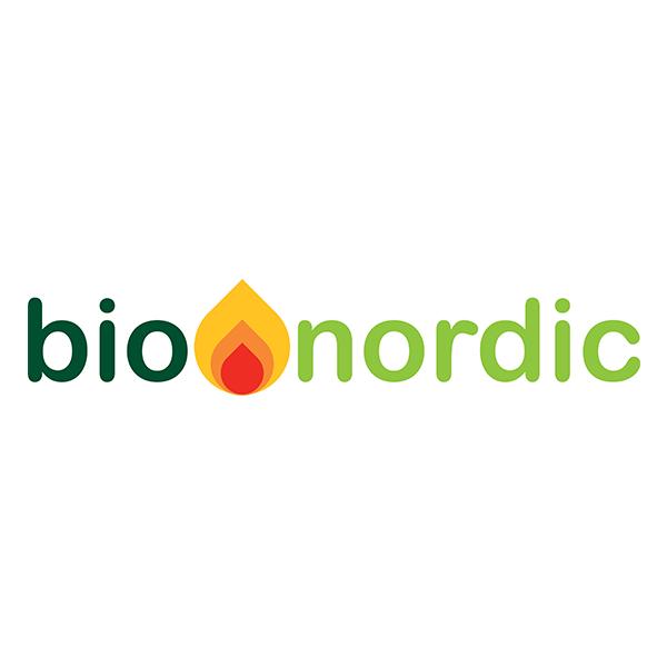 Bio-Nordic logo