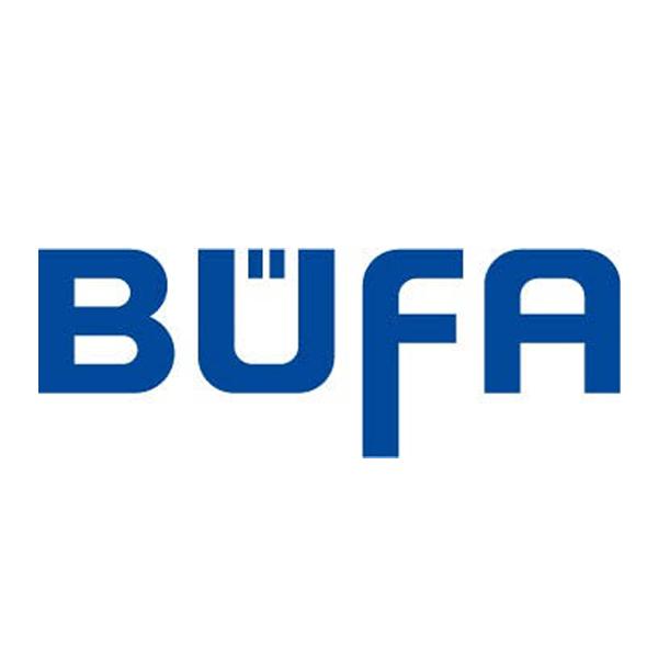 Bufa logo