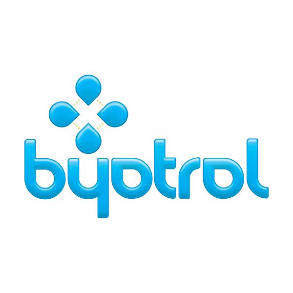 Byotrol logo