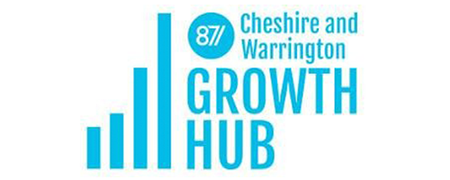 https://www1.chester.ac.uk/sites/default/files/styles/wysiwyg_embed/public/candw-growth-hub.png?itok=3DSodgHX