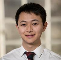 Dr Dian Wang
