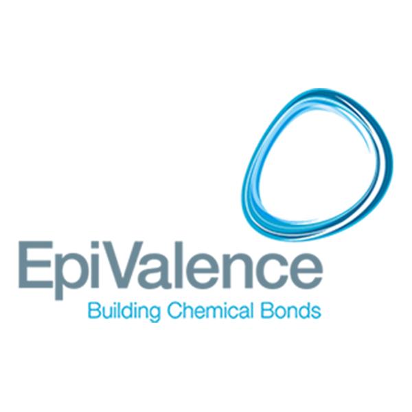 Epivalence logo