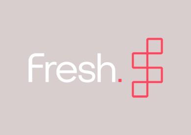 Fresh Student Living logo