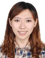 Lan Li PhD Research Student