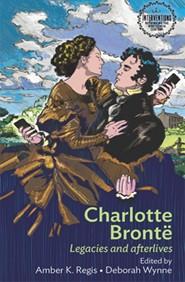D Wynne Charlotte Brontë