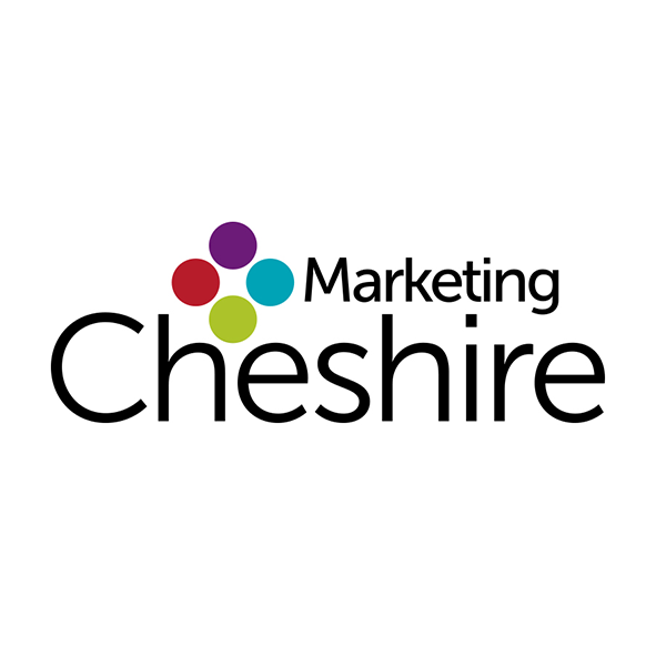 https://www1.chester.ac.uk/sites/default/files/styles/wysiwyg_embed/public/marketing%20cheshire_0.png?itok=fJrCE6gn