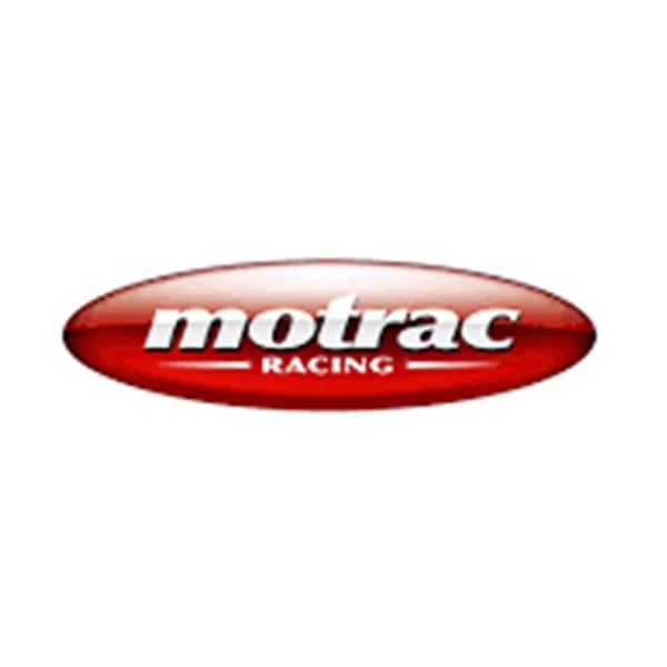 Motrac logo