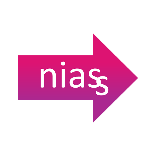 Niass logo