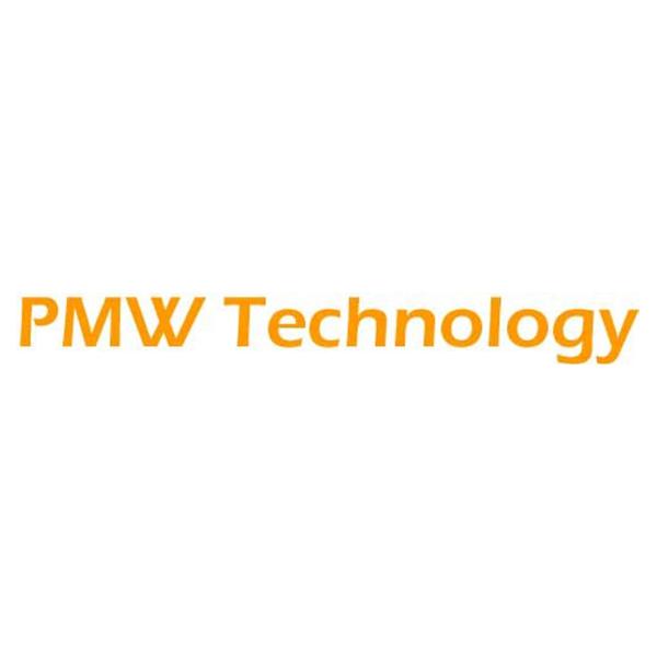 PMW Technology logo