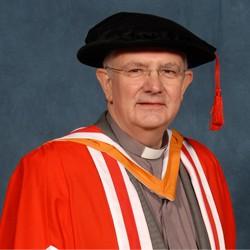 alumni The Very Reverend Peter Francis