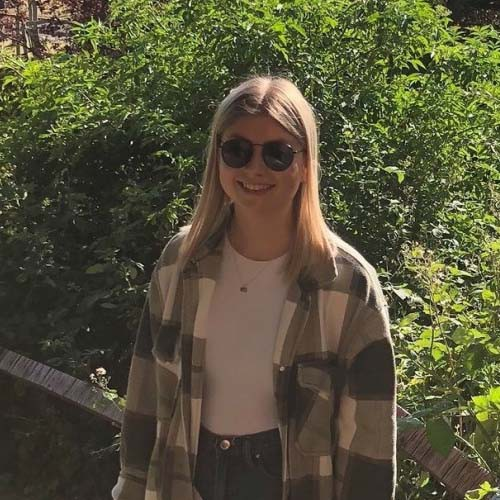 Student Blogs Chester Business School