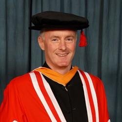 alumni  Tim Firth