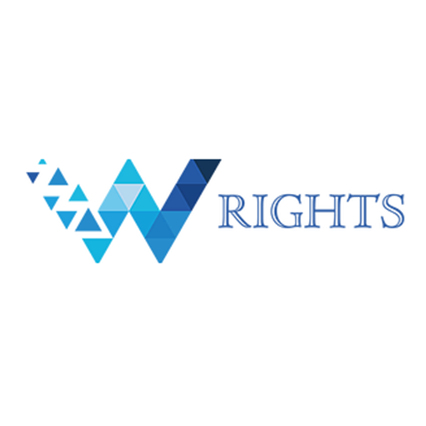 Wrights Services logo