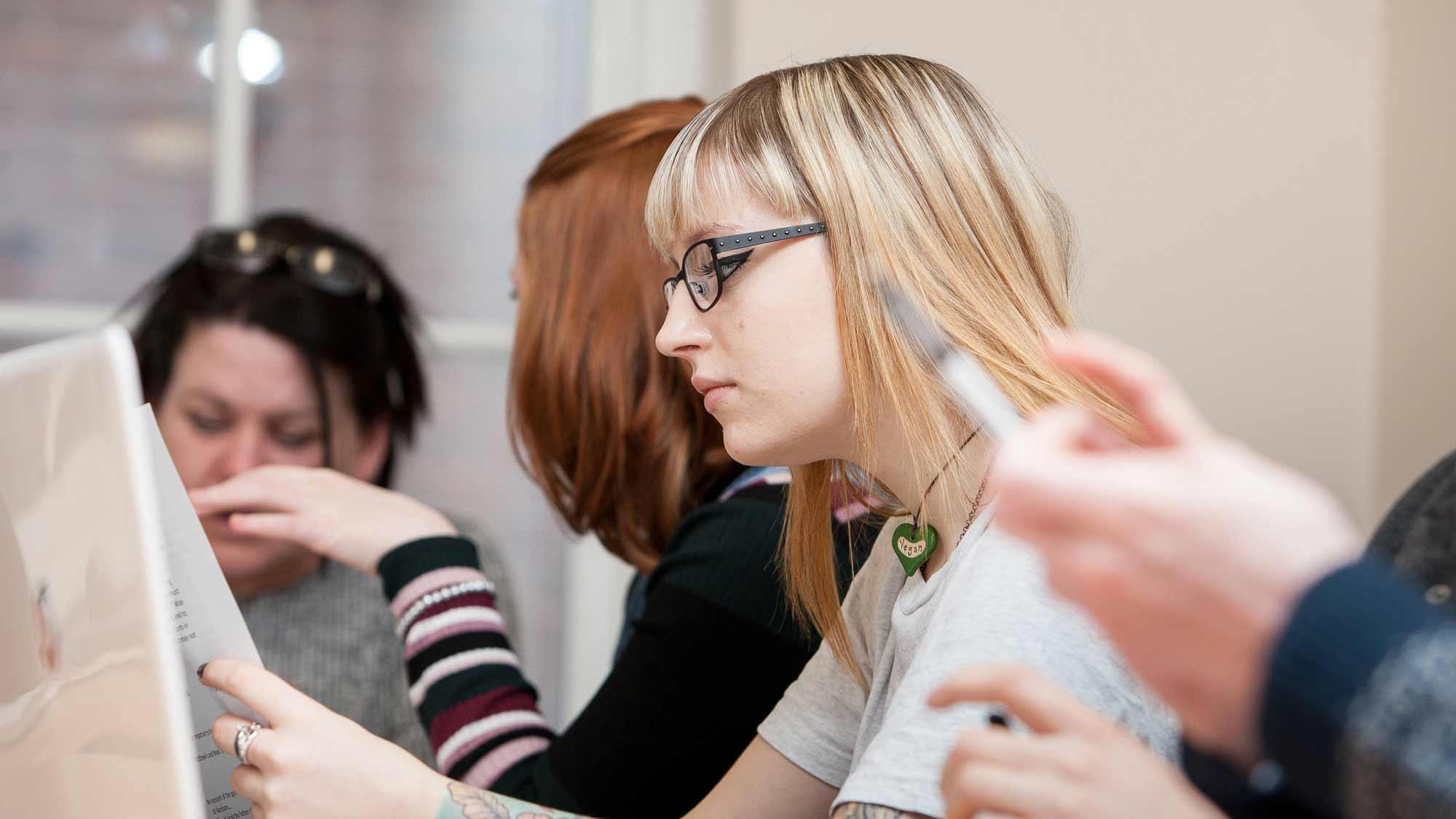 Undergraduate Studies - Study Abroad in Australia